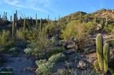 7292 Stone Canyon Drive - Photo 3