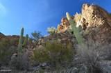 7292 Stone Canyon Drive - Photo 33