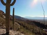 7292 Stone Canyon Drive - Photo 34