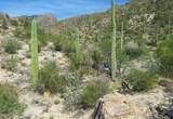 7292 Stone Canyon Drive - Photo 35