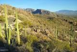 7292 Stone Canyon Drive - Photo 36