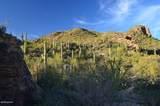 7292 Stone Canyon Drive - Photo 4