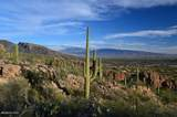 7292 Stone Canyon Drive - Photo 5