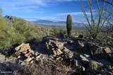 7292 Stone Canyon Drive - Photo 6