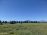 5 acres Cottontail (East 5 Acres) Lane - Photo 1