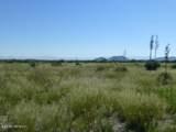 5 acres Cottontail (East 5 Acres) Lane - Photo 11