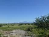 10 acres Cottontail (10 Acres) Lane - Photo 12