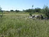 5 acres Cottontail (East 5 Acres) Lane - Photo 2