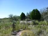 5 acres Cottontail (East 5 Acres) Lane - Photo 3