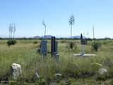 5 acres Cottontail (East 5 Acres) Lane - Photo 4