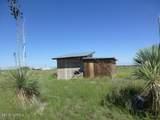 5 acres Cottontail (East 5 Acres) Lane - Photo 8