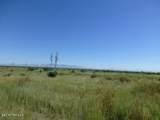 5 acres Cottontail (East 5 Acres) Lane - Photo 9