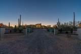 6210 Sunset Road - Photo 31