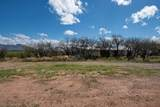 2094 Frontage Rd - Photo 6