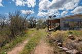 2094 Frontage Rd - Photo 9