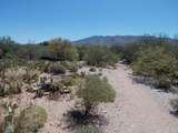 11150 Pantano Trail - Photo 30