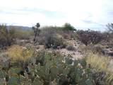 11150 Pantano Trail - Photo 9