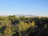 573 Camino Tunera - Photo 32