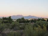 573 Camino Tunera - Photo 33