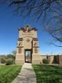 573 Camino Tunera - Photo 40