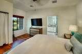6101 Miramar Drive - Photo 40