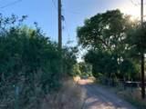 463 Knauss Street - Photo 48
