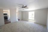 11107 Windchime Drive - Photo 3