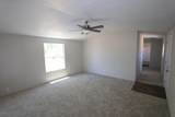 11107 Windchime Drive - Photo 4