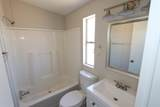 11107 Windchime Drive - Photo 7