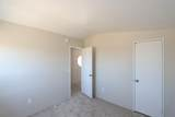 11107 Windchime Drive - Photo 8