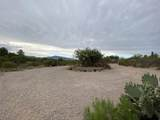 13367 Rincon Ranch Road - Photo 36