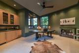 3667 T Bench Bar Way - Photo 12