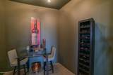 3667 T Bench Bar Way - Photo 17