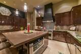 3667 T Bench Bar Way - Photo 21