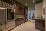 3667 T Bench Bar Way - Photo 22