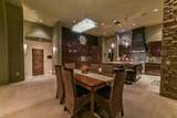 3667 T Bench Bar Way - Photo 23