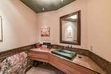 3667 T Bench Bar Way - Photo 24