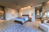 3667 T Bench Bar Way - Photo 27