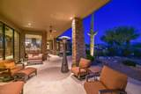 3667 T Bench Bar Way - Photo 43