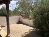 494 Paseo Cerro - Photo 3