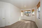 8151 Peppersauce Drive - Photo 18