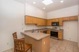 8151 Peppersauce Drive - Photo 4