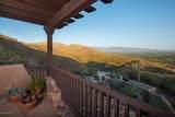 6799 Rattlesnake Canyon Road - Photo 37