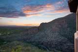 6799 Rattlesnake Canyon Road - Photo 40