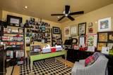 8391 Hillwood Lane - Photo 41