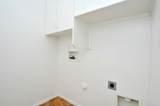 2450 Prichett Place - Photo 34