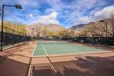 6655 Canyon Crest Drive - Photo 31