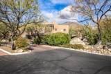 6655 Canyon Crest Drive - Photo 35