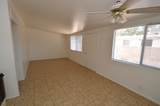 324 Navajo Road - Photo 3