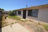 324 Navajo Road - Photo 7
